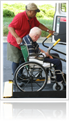 Why Do Cancer Patients Need Transportation Assistance?